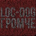 Loc-Dog альбом Громче