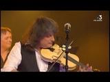 Musica - Catalina - Jean-Marc Ceccaldi