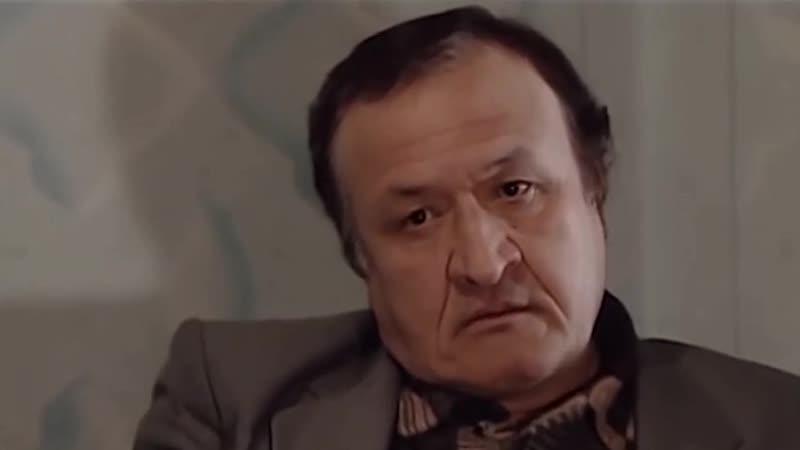 Shaytanat ozbek serial Шайтанат узбек сериал 13 qism