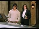комедия приключения Доспехи Бога 1986 Джеки Чан фильм фильмы с Чаном