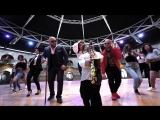 Saro Vardanyan &amp Gami - Пополам (2018)