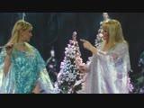 МИРАЖ (Наталия ГУЛЬКИНА и Маргарита СУХАНКИНА) - Веришь или нет (Я тебе, конечно, верю) (2008 Суперстар)