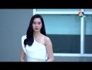 на тайском 13 серия Голос сердца 2018 год 7 канал