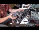 MSF Moto-Scooter fanat Снова 139QMB. Ремонт мотора. Нюансы мотора!