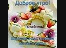 Video-b7006929b2f097a5ff4d31f90c338341-V.mp4