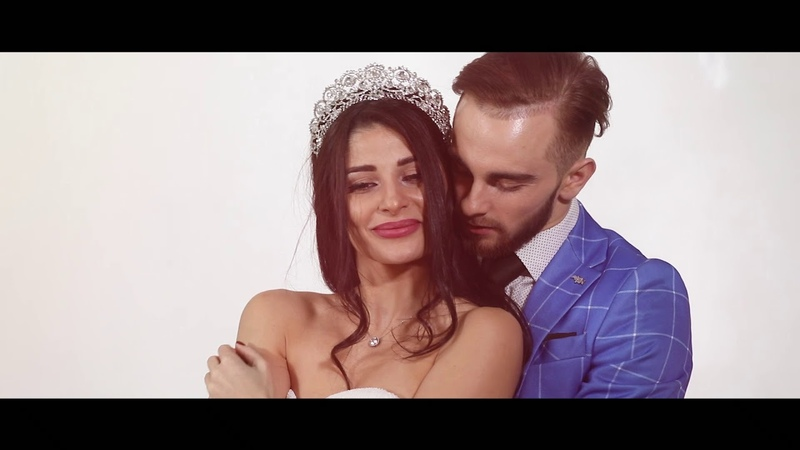 Ara Alik Avetisyan ( Алик Ара ) - Amenasirun angine NEW 2019 VIDEO MUSIC [ PREMIERE ]