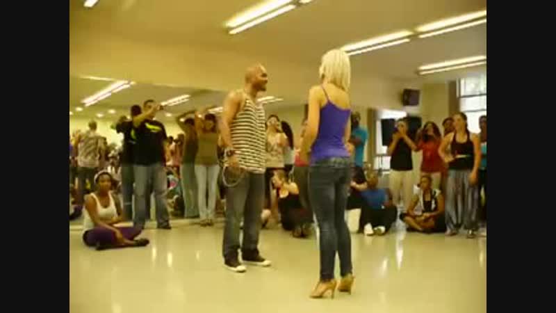 я танцор!-001.mp4