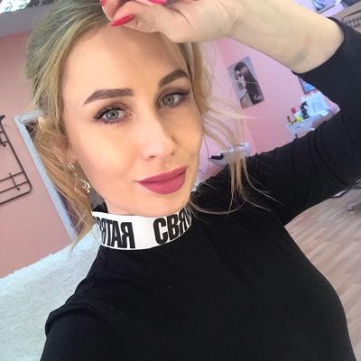 Снежана Бергер