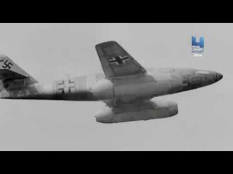 Краткая история правления нацистов в Германии 1933-1945 годы часть 1