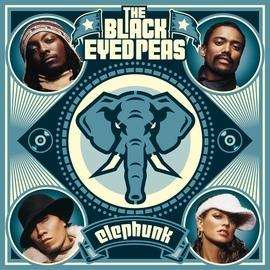 Black Eyed Peas альбом Elephunk