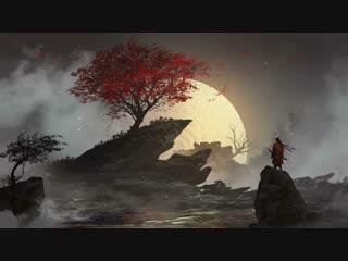 Последний самурай / the last samurai