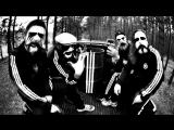 Uratsakidogi - Black Hop на Районе (Black Metal, adidas, адидас, четкие пацаны)