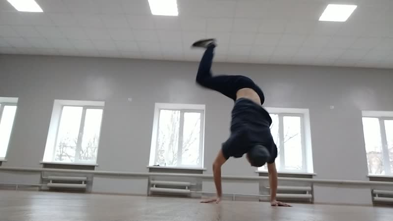 Worlddancers брейк брейкдансbboystyle dancer training practicestreetdancestudiomagomayeva bboyworld breaking br