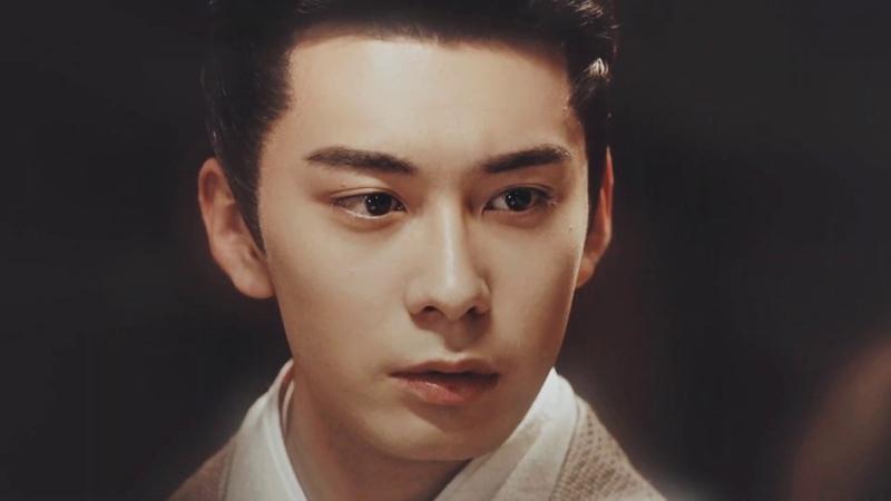 Li cheng yin xiao feng | don't hurt me