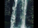 Водопад Адау, Ткуарчал, Абхазия