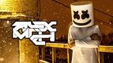 Marshmello Ft. Bastille - Happier (DirtySnatcha Remix) DUBSTEP