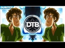 SCOOBY DOO - Zoinks TIF Dubstep Remix
