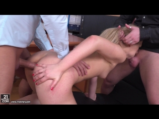 Selvaggia (dpd secretary)2018, blowjob, all sex, anal sex, dp, 1080p [1080]