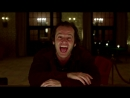Jack Nicholson Laugh - The Shining
