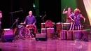 Asheville Percussion Festival 2018 Kasiva Mutua