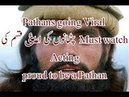Pathans are pathans | Pathans Gonna Viral Now A Days Pathan Will Be Pathan | Proud to be a Pathan