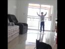 Кот Игоря Акинфеева _joy__joy__joy_ - Ингушетия - ингуши - МТобщество - Акинфеев - Ихааарь - ци ( 640 X 640 ).mp4