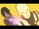 Boruto Anime Naruto Next Generations Аниме Боруто Новое Поколение Наруто 1 сезон 65 серия RAW Оригинал