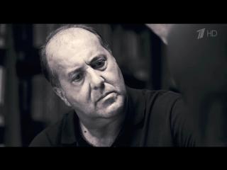 ЦЕЗАРЬ ДОЛЖЕН УМЕРЕТЬ (2012) - драма. Витторио и Паоло Тавиани  1080p