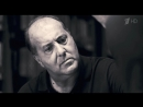 ЦЕЗАРЬ ДОЛЖЕН УМЕРЕТЬ 2012 - драма. Витторио и Паоло Тавиани 1080p
