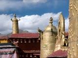 Тибет. Октябрь Зудин 2011