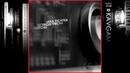 Max Richter - Songs From Before (Full Album) 2006