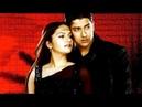 Ishq Hasata Hai Ishq Rulata Hai (Full Song) | Muskaan