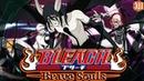 ПРОХОЖДЕНИЕ GUILD QUESTS (Mind) | Bleach Brave Souls 441