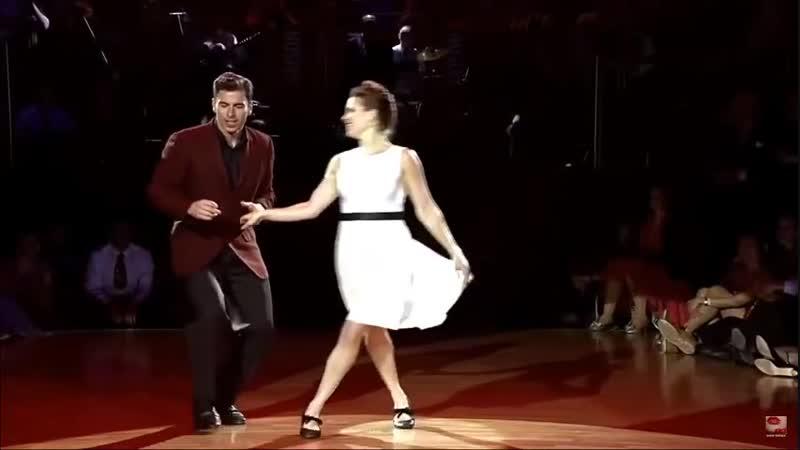 Шизгаре 💗 Наши танцульки