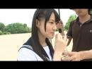 AKB48 — AKB 1/149 Renai Sousenkyo: Making.