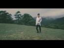 Tâm Ma Blackbi ft Võ Đình Hiếu ft Elbi Official MV FAPtv