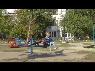 Когда папа инженер. Белгородская версия