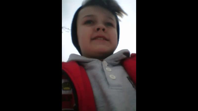 Саша Кислый - Live