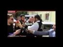 Задержание турецкого проповедника Аднана Октара Харун Ахья