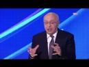 Фантастический новый проект смотрим в Ультиматуме Русской Партии 2012