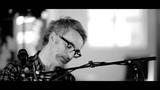 Vincent Delerm - Les amants parall