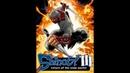 Shinobi III Return of the Ninja Master Часть №5