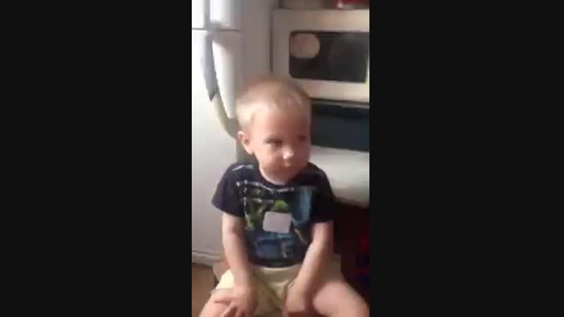 МальчикпроситмамуспетьпеснюПропаласобака