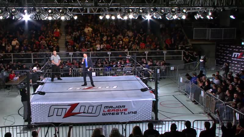 MLW Fusion Episode 31_Lawlor vs. Callihan Chicago Street Fight (1080p_30fps_H264-128kbit_AAC)