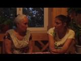 Марина из Белгорода 19.08.18