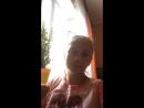Юля Курилкина — Live