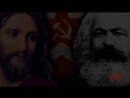 On the Character of Karl Marx