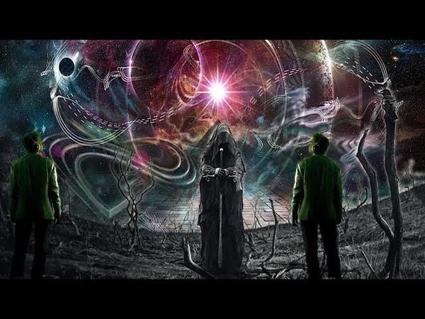 В лабиринте времени. Тайны мира. Документальные фильмы » Freewka.com - Смотреть онлайн в хорощем качестве