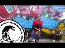 Mugre Sur Aterriza 2004 Prod Dj krisis Video Oficial hip hop Ecuador