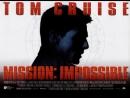 Миссия невыполнима 1996. Перевод Андрей Гаврилов